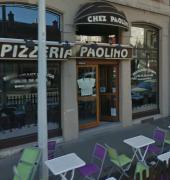 Chez Paolino