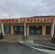 Pizzeria La Régalade