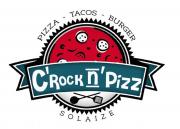 C'rock N'Pizz