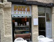 Pizz'a Baggio