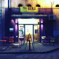 Chez Benji