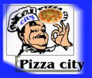 Pizza Clique
