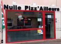 Nulle Pizz Ailleurs