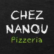 Chez Nanou