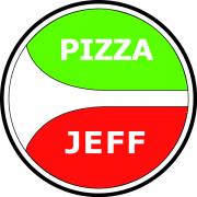 Pizza Jeff