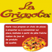 La Grignota