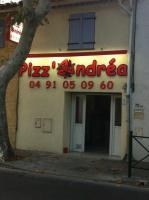 Pizz'Andrea