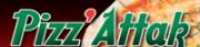 Pizz'Attak
