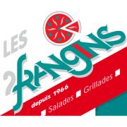 Pizzeria Les Deux Frangins