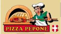 Pizza Pepone