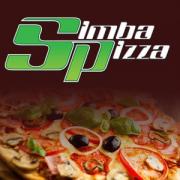 Simba Pizza