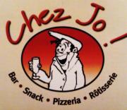 Chez Jo