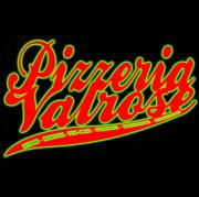 Pizzeria Valrose
