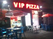 VIP Pizza