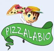 Pizzalabio