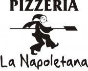La Napoletana