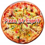 La Pizza St Esprit