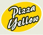Pizza Yellow