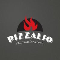 pizzerias colayrac saint cirq 47450 commande pizzas emporter livraison inscription gratuite. Black Bedroom Furniture Sets. Home Design Ideas