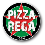 Pizza Rega