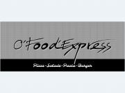 O'Food'Express