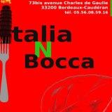 Italia N Bocca