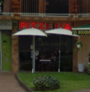 Pizzeria Cassagne