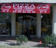 Rico Pizza