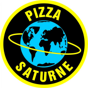 Pizza Saturne