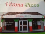 Vérona Pizza
