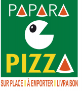 Papara Pizza