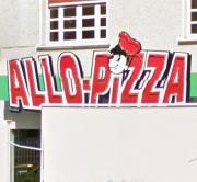 pizzerias lons 64140 commande pizzas emporter livraison inscription gratuite. Black Bedroom Furniture Sets. Home Design Ideas