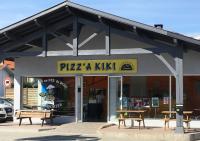 Pizz A Kiki