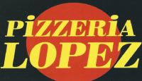 Pizzéria Lopez