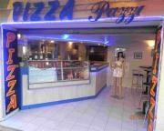 Chez Pazzi