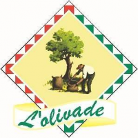 L'Olivade