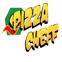 Pizzacheff