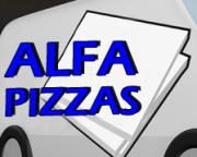 Alfa Pizzas