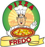 Pizza Fredo