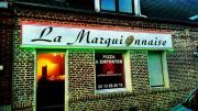 La Marquionnaise Pizzeria
