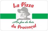 La Pizza Du Provençal