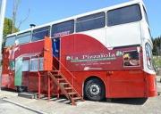 Pizzaïola