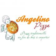 Angelino Pizza