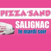 pizza libourne domicile