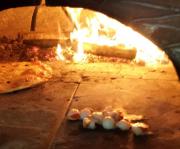 Pizza Valéria