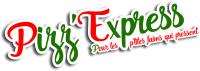 PIZZ'EXPRESS