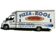 Pizza Kool
