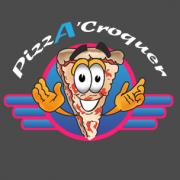 Pizz' A Croquer