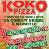 Koko Pizza