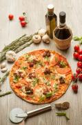 Pizza'Cho